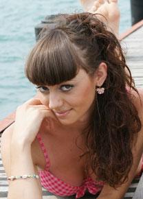 Girls singles - Moldovawomendating.com