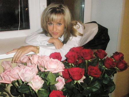 Moldovawomendating.com - Girls wives