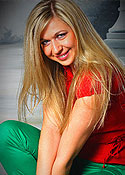 Girls woman - Moldovawomendating.com