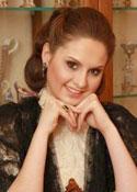 Moldovawomendating.com - Gorgeous female