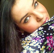 Moldovawomendating.com - Gorgeous females
