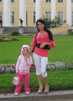 Gorgeous sexy - Moldovawomendating.com