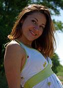 Moldovawomendating.com - Gorgeous women