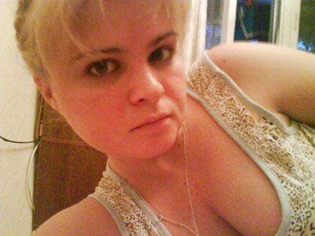 Moldovawomendating.com - Honest woman