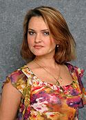 Honest women - Moldovawomendating.com