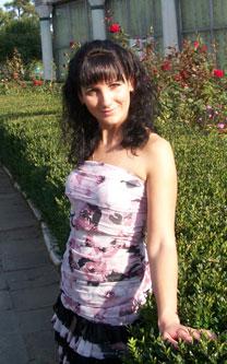 Moldovawomendating.com - Hot beautiful women
