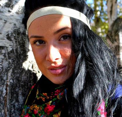 Hot cute - Moldovawomendating.com