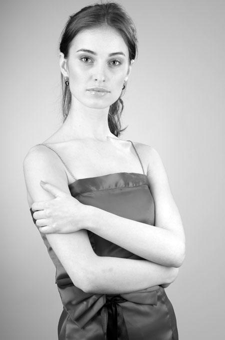 Hot girl - Moldovawomendating.com