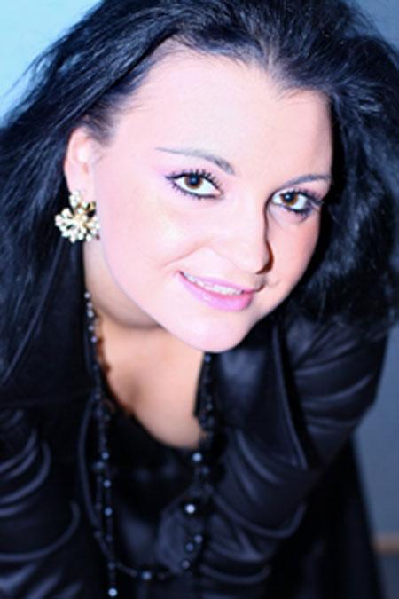 Hot girlfriend - Moldovawomendating.com