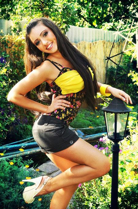 Hot girls - Moldovawomendating.com
