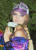 Moldovawomendating.com - Hot ladies