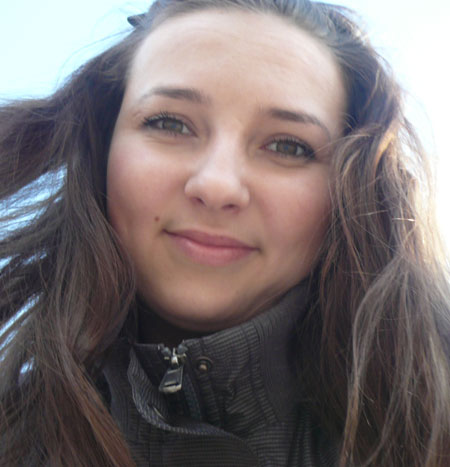 Hot lady - Moldovawomendating.com