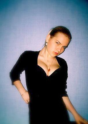 Hot pics of women - Moldovawomendating.com