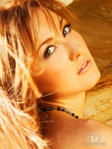 Moldovawomendating.com - Hot pretty women