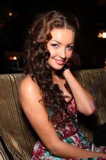 Moldovawomendating.com - Hot single woman