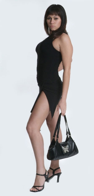 Hot single women - Moldovawomendating.com