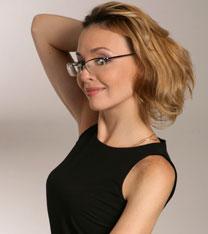 Hot singles - Moldovawomendating.com