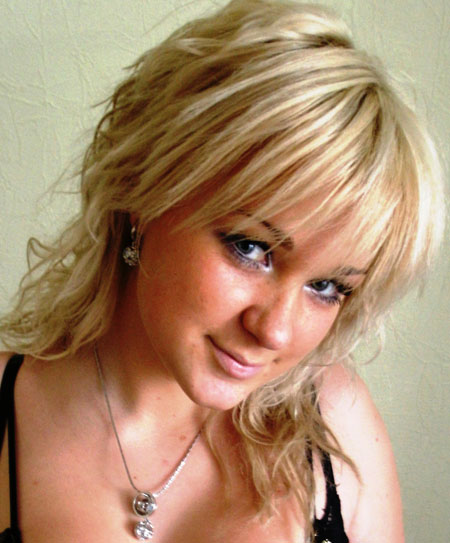 Hot woman - Moldovawomendating.com