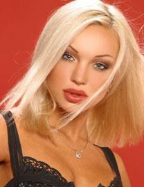 Hot women photos - Moldovawomendating.com
