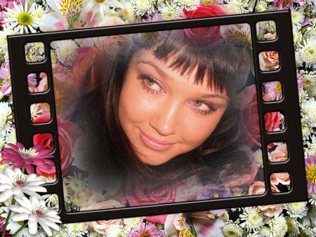 Hot women pics - Moldovawomendating.com