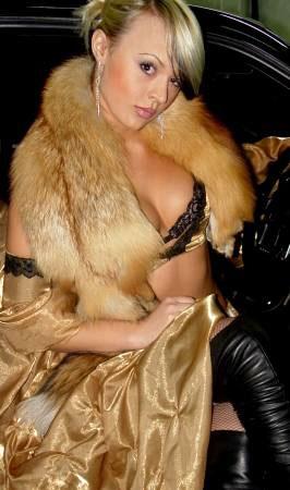 Hottest girl - Moldovawomendating.com