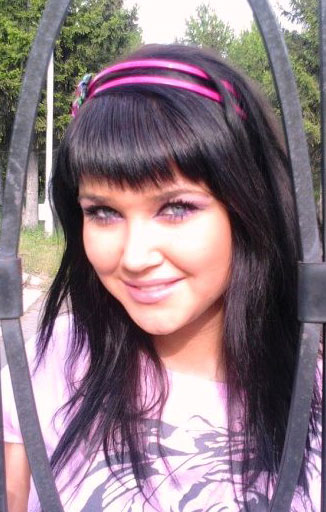 Moldovawomendating.com - Hottest girls
