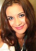 Moldovawomendating.com - Hottest women