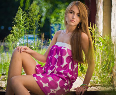 Moldovawomendating.com - Images of women