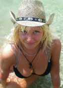 Moldovawomendating.com - Internet profile