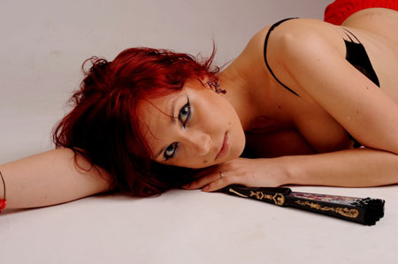 Ladies beautiful - Moldovawomendating.com