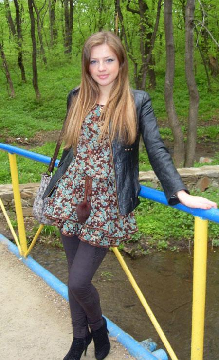 Ladies models - Moldovawomendating.com