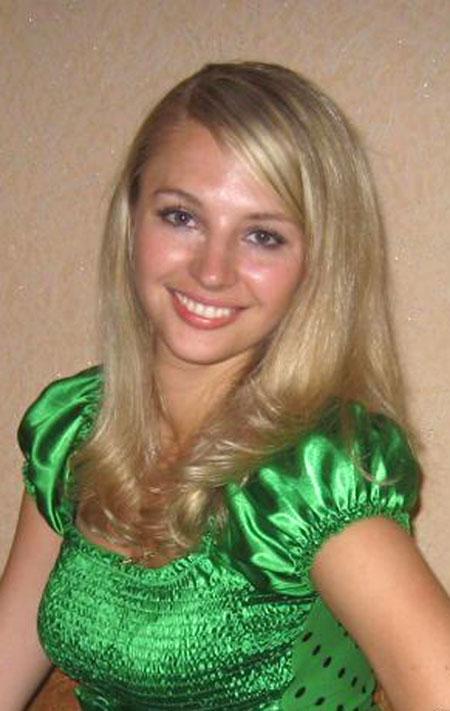 Ladies online - Moldovawomendating.com