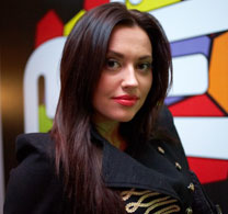 Ladies only - Moldovawomendating.com