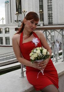 Ladies woman - Moldovawomendating.com