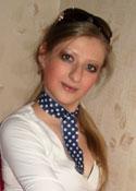 Ladies women - Moldovawomendating.com