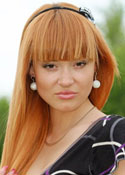 Lady beautiful - Moldovawomendating.com