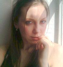 Lady girl - Moldovawomendating.com