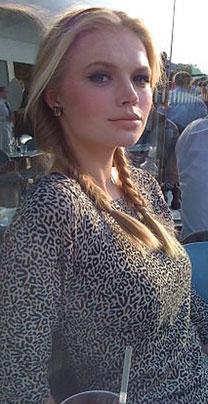 Moldovawomendating.com - Lady models