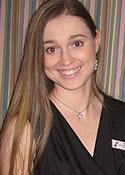 Moldovawomendating.com - Lady woman