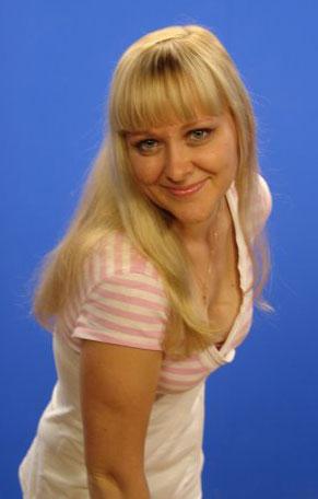 Moldovawomendating.com - Like women