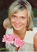 Links women - Moldovawomendating.com