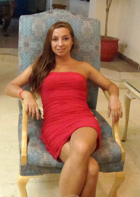 Moldovawomendating.com - Lonely girl