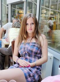 Lonely girls - Moldovawomendating.com