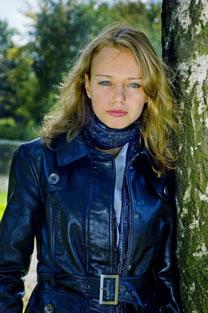 Moldovawomendating.com - Looking girls