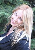 Looking hot - Moldovawomendating.com