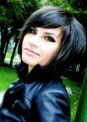 Moldovawomendating.com - Love for love