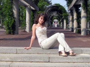 Love girl - Moldovawomendating.com