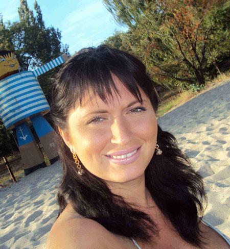 Moldovawomendating.com - Love girls