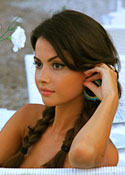 Love women - Moldovawomendating.com