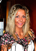 Meet a friend - Moldovawomendating.com